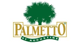 Palmetto St. Augustine - King Ranch