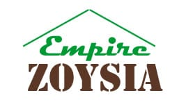 Empire Zoysia Turfgrass - King Ranch